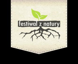 Festiwal z Natury