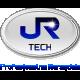 JR TECH - Podlaskie Centrum Narzędziowe