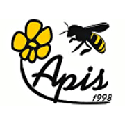 Logotyp Apis Białystok