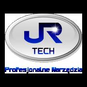 Logotyp JRTech