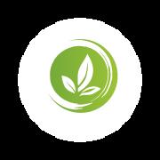 Logotyp Klub Myśli Ekologicznej