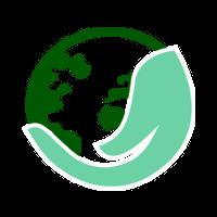 Logotyp Podlaska Zielona- Kooperatywa