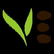 Logotyp Vivat Eco