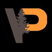 Logotyp Vivat Podlasie