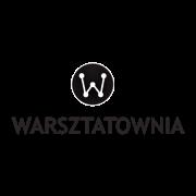 Logotyp Warsztatownia