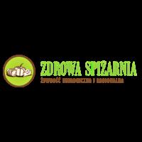 Logotyp Zdrowa Spiżarnia