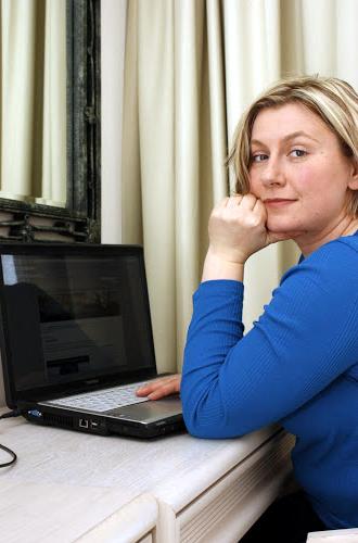 Małgorzata Dawid-Mróz