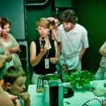 Ekologia w kuchni, czyli żywieniowy recykling