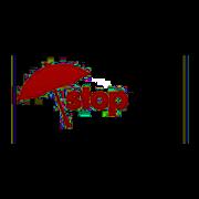 Logotyp Stop Nop